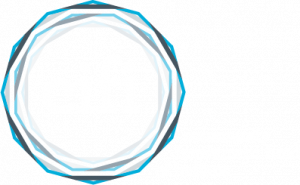 Community Investment Fund of Indiana