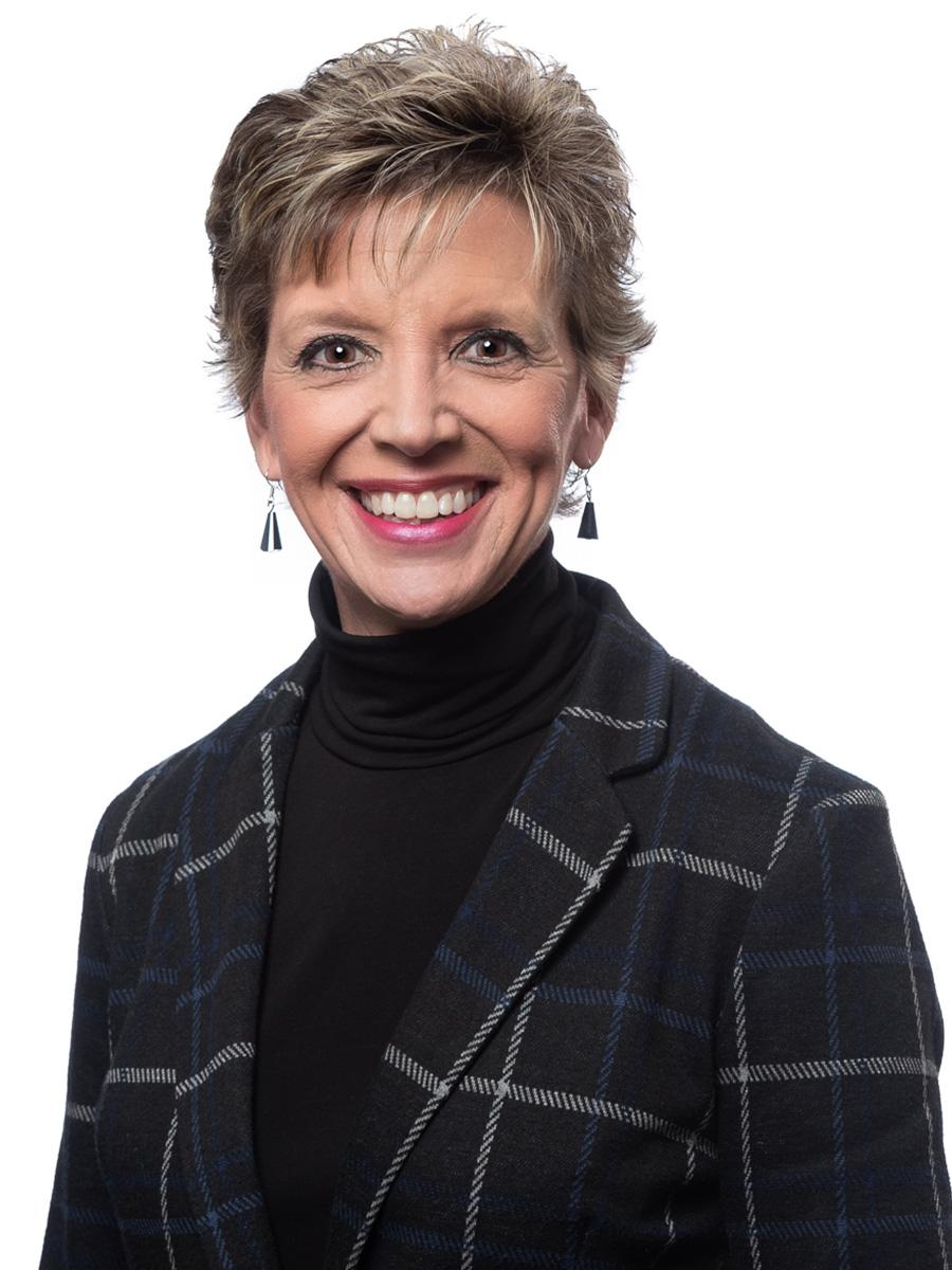 Carol Gassen