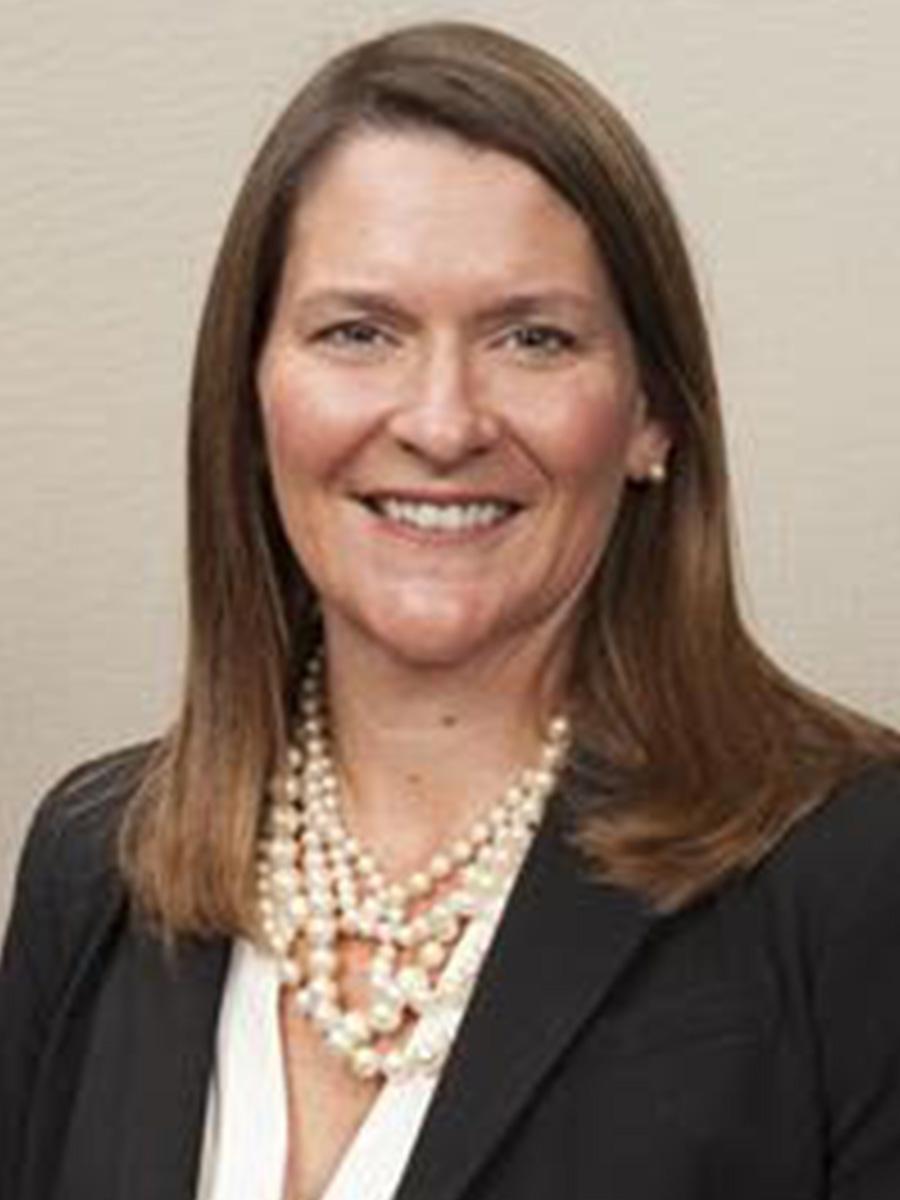 Kristin Pruitt